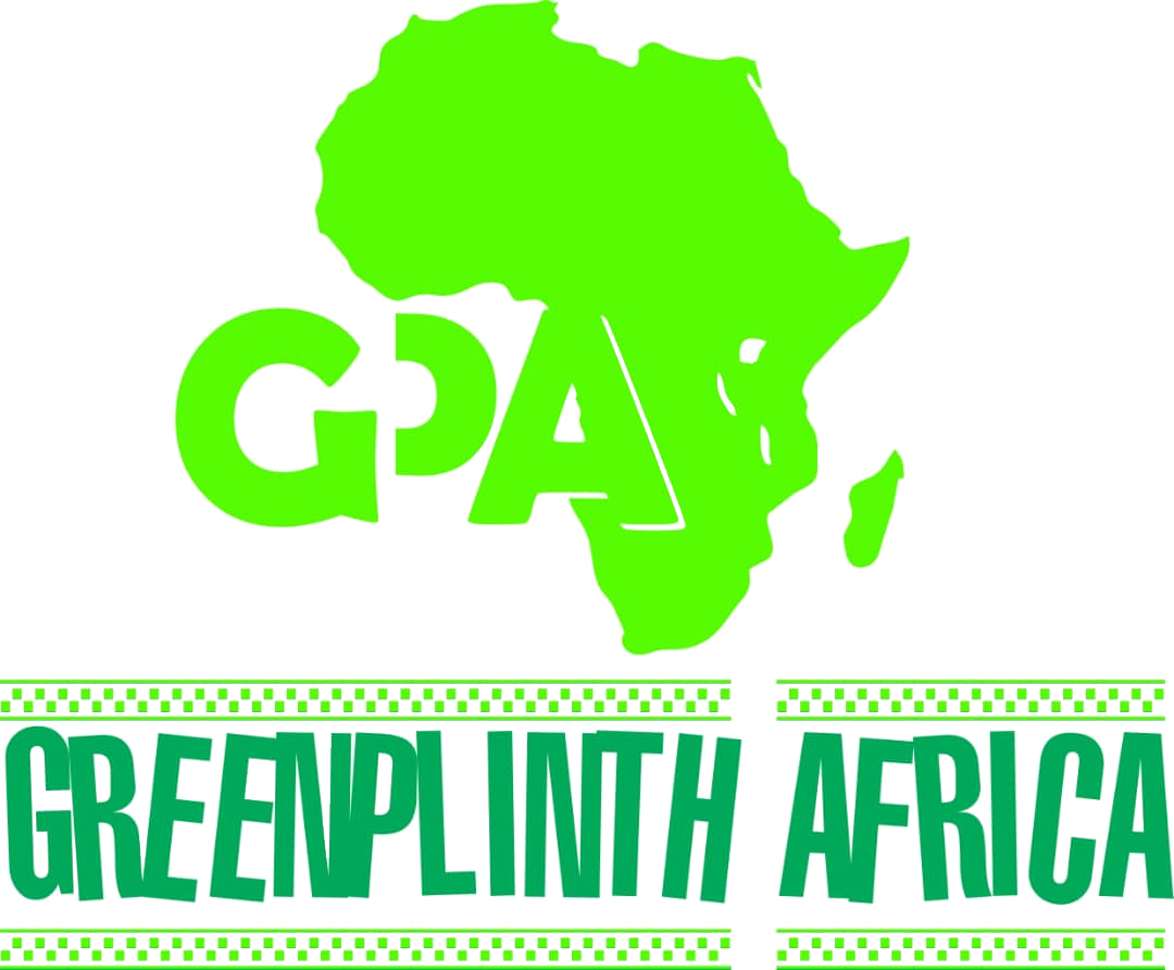 GREENPLINTH AFRICA: Solar + Clean Energy + Green Solutions